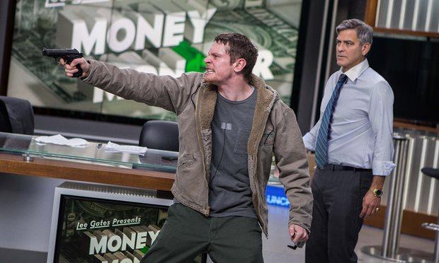 Money Monster 3