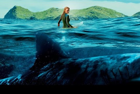 the-shallows-2